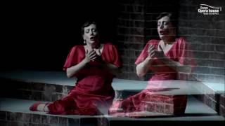 Saioa Hernandez - Vissi d'arte - Tosca (Puccini)