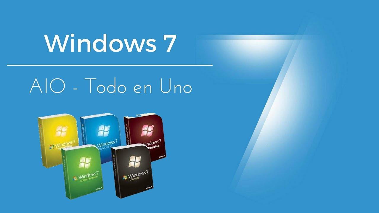 windows 7 aio iso google drive