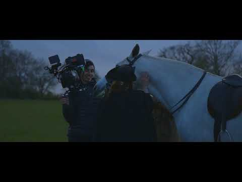 Film and Media Degree Courses at Staffordshire University.