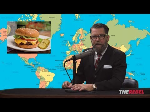 Download Youtube: Gavin McInnes: Diversity is NOT our strength (and shut up about restaurants)