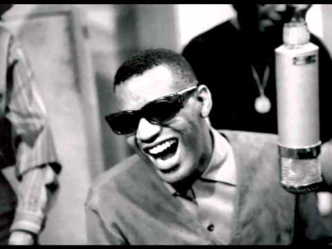 ray-charles-it-should-have-been-me-c4ndeeman