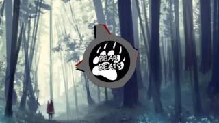 Tsuki   Who? (ft. Shiloh Dynasty)