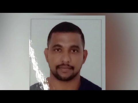 നടുറോഡിലെ അരുംകൊല; പൊലിസ് അന്വേഷണം ഊർജിതം | Athani Youth murder case