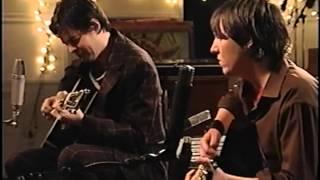 Gambar cover The Jon Brion Show - Feat. Elliott Smith / Brad Mehldau ('00)