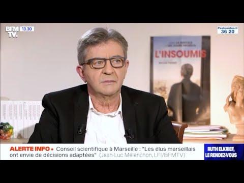 Covid-19 : Macron a ébranlé l'autorité de l'État
