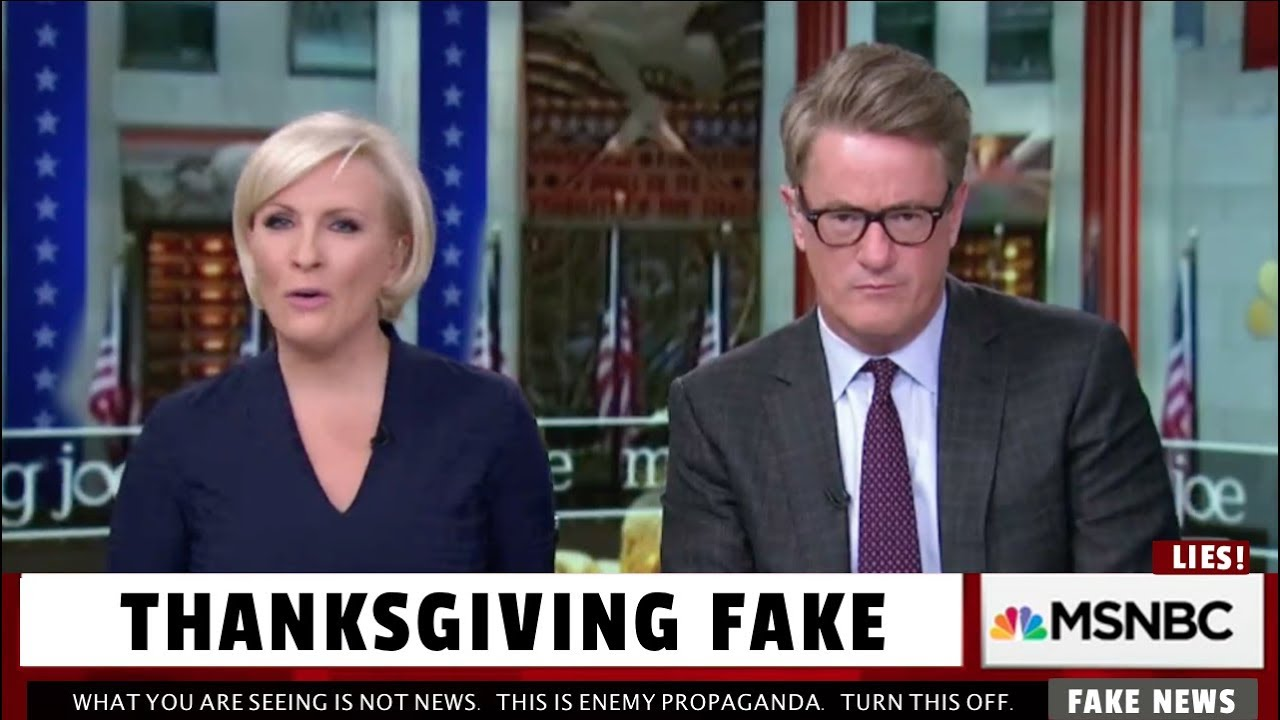 msnbc-fakes-live-thanksgiving-day-after-show