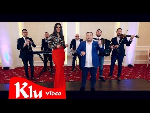 Danut de Vito - Fitza de Romania ( Oficial Video )