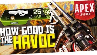 how-good-is-the-new-havoc-gun-on-apex-legends-ps4-pro-apex-legends