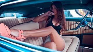 2018 Happy New Year ♡ Party Dance Mix 2018   Best New Year Mega Party Club Mix 2018 (DJ Silviu M)