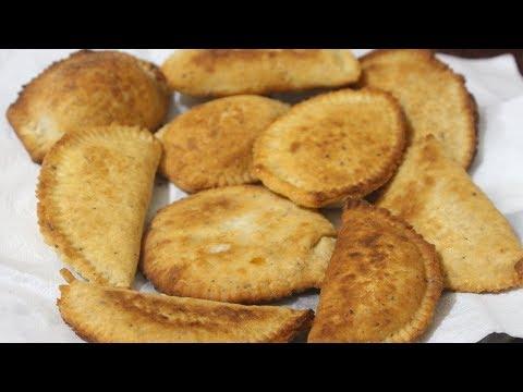 ডিমের পিঠা রেসিপি / Dimer Pitha Recipe | Egg Biscuit Pitha | Bangladeshi Dimer Pitha recipe