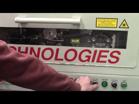 Spectrum Technologies Capris