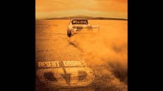 Desert Drones - The Hedonist