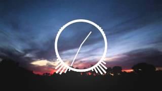 R. City - Make Up (ft. Chloe Angelides) [FlipN