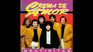 Megamix Crema De Amor