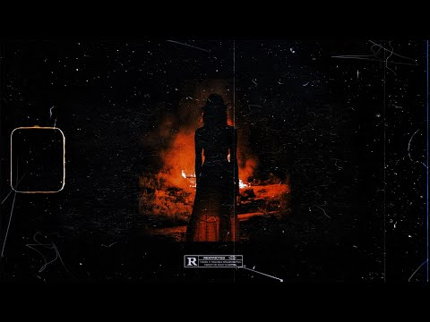 [FREE] Dark Trap Beat – ''BURN''