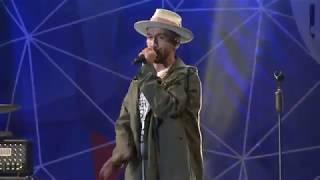 """Прямые трансляции """"Перспектива"""" / Видео"""