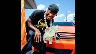 Yung Joc - I Know You See It x Diamond Dawg - RoyaldestroyeR
