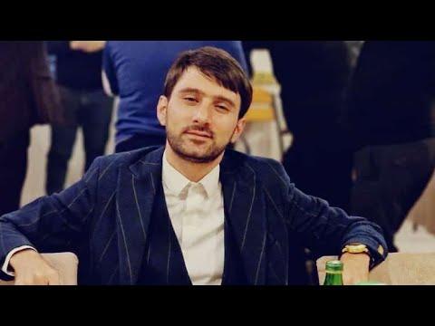 Ilkin Cerkezoglu - O Sen Geden Gunden 2020 (Official Music)