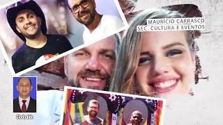 Jornal da Câmara - 05/12/2018
