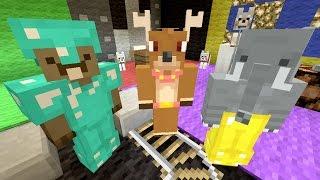 Minecraft Xbox - TV Show [405]