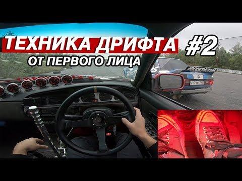 ТЕСТИРУЮ: BMW E30