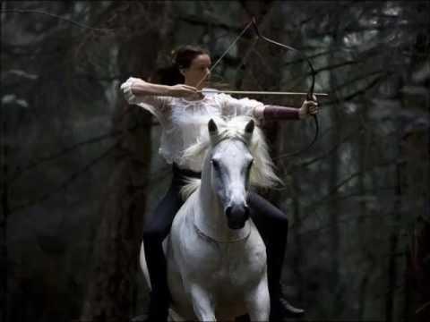 In my world - Lindsey Buckingham & Christine McVie