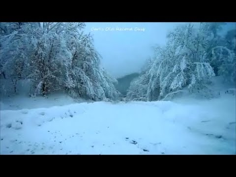 Chris Rea ~ Looking For The Summer  (1991)