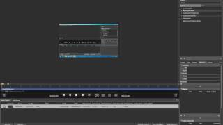 How to Encode A Video for YouTube Using Expression Encoder 3