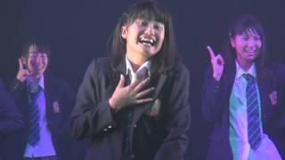 2016/04/03 11時~ 第14回Fun×Fam単独ライブ 馬場菜月卒業記念公演~ず...