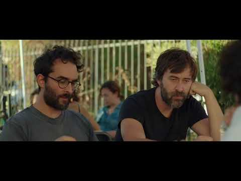 Download New Movie Duck Butter 2018  HD Trailer Released