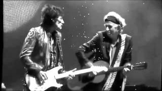The Rolling Stones - Still a Fool 2005 Version