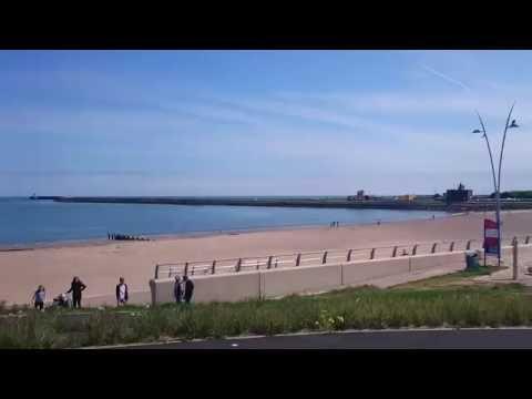 An Evil Eye On My Beach - Goodbye Blue Sky