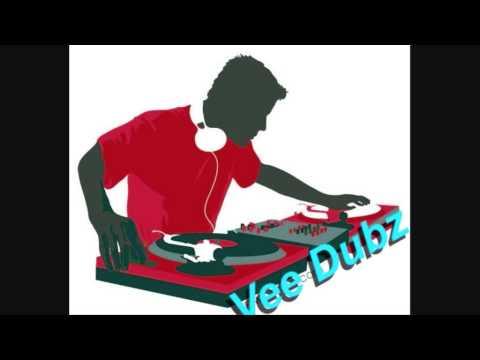 Jay C mixtape Party Mix Zimdancehall (VeeDubz)