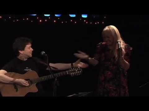 Vikki Clayton & Chris Conway - Ten Years