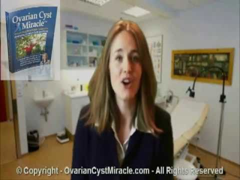causes,-risks-and-cure-of-complex-ovarian-cysts