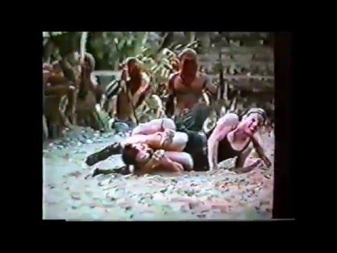 Mortal kombat - Смертельная битва