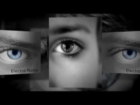 Electro Noise - Watching You