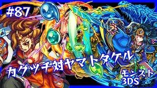 【ニコ生コミュニティー】http://com.nicovideo.jp/community/co2668537...