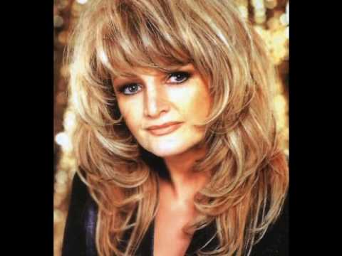 Bonnie Tyler: Band Of Gold, Extended Version 1986