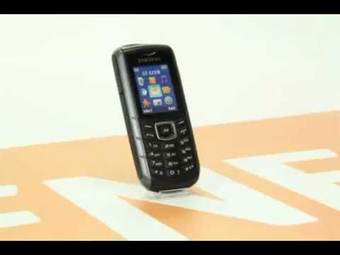 Telefon Samsung GT-E2370 Solid - sprawdź w 3D - Ceneo.pl