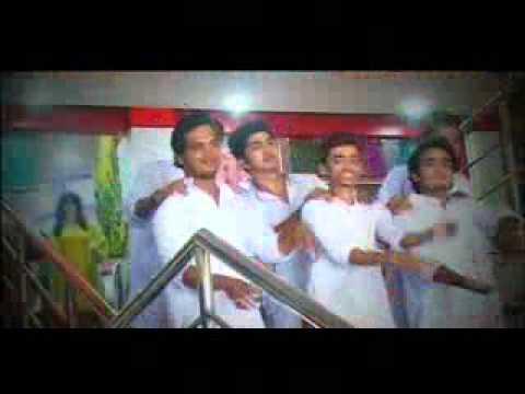 eid mubarak song 2011. 9961850903