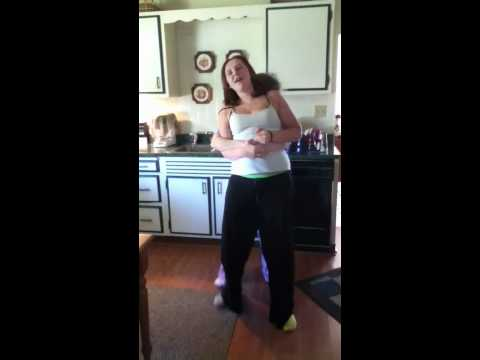 When moms attack!! from YouTube · Duration:  57 seconds