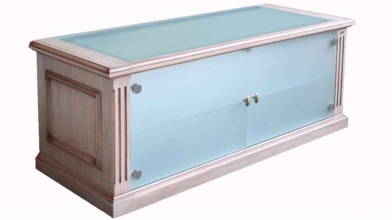 Мебель от производителя, столешницы для кухни, строительные материалы, мебельные фасады, кухонные панели и фартуки на сайте компании maerss.
