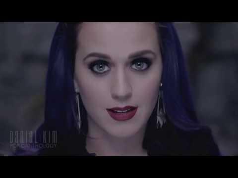 pop-danthology-2013-lyrics-mashup-of-50+-pop-songs-dj-earworm-inspired)-hd-720p