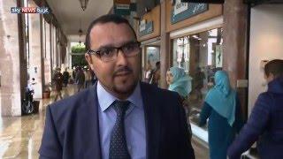 الحكومة المغربية تطلق استراتيجية لمكافحة الفساد