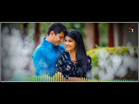 new-dj-mix-whatsapp-status-video-hindi-song-|-love-status-dj-remix-|-whatsapp-status-song-2019