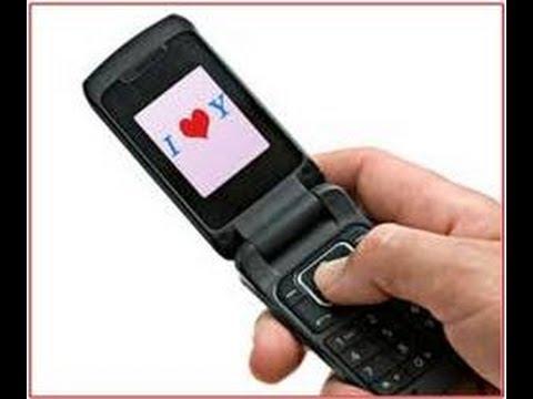 เติมเงินมือถือออนไลน์ผ่านระบบ OSO เติมเงินแบบส่ง SMS ฟรี มีส่วนลด