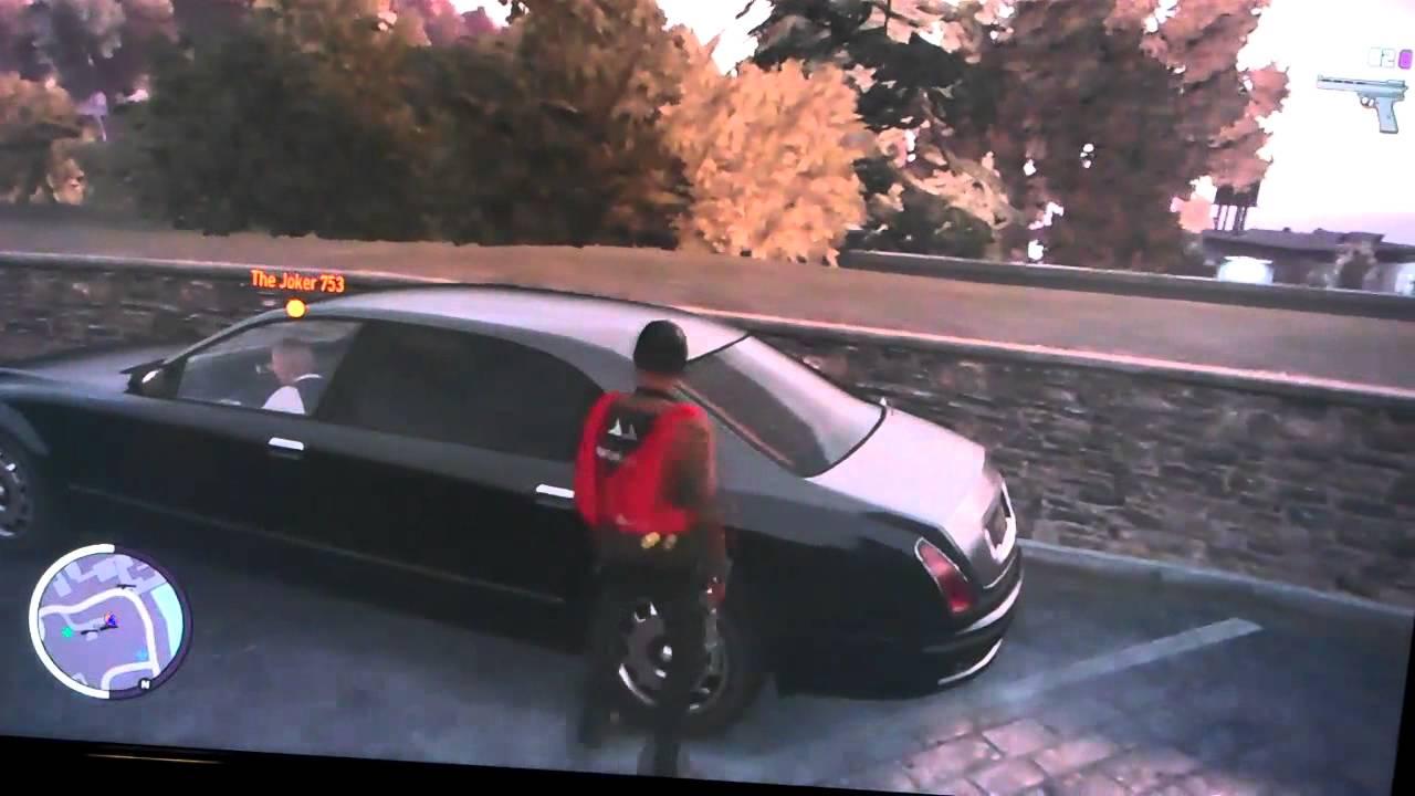 Основной целью убежищ в grand theft auto iv является возможность игроку. В результате поджога свой первый дом (тем не менее парковочное место.