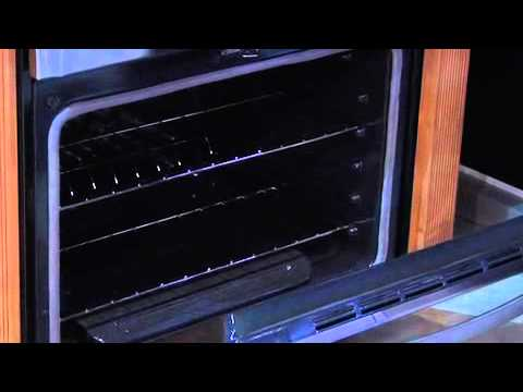 hqdefault maytag gemini double oven range youtube defy gemini gourmet double oven wiring diagram at couponss.co