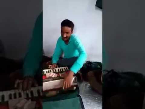 Keshriyo hjari gul ro phool ....Banna geet